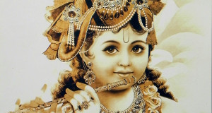 सालों से रोज जाता था मंदिर, सगाई टूटने पर भगवान के साथ किया ऐसा 'सलूक'