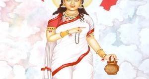 गुप्त नवरात्रि कल से, किस दिन कौन सी देवी की करें पूजा?