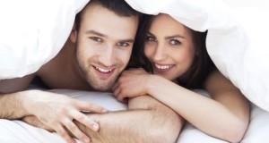 लाइफ में कितना जरुरी है शारीरिक संबंध बनना ?