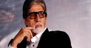 कानून का पालन करने वाला जिम्मेदार नागरिक हूँ, अमिताभ बच्चन