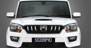 Scorpio समेत 7 गाड़ियां क्रैश टेस्ट में फेल, 64 KM की रफ्तार में भी नहीं झेल पाई टक्कर