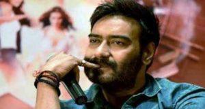अजय देवगन ने पाकिस्तानी कलाकारों को लेकर दिया बड़ा बयान, कहा नही करेंगे उनके साथ काम