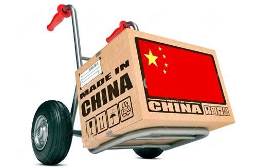 chinese-goods-to-protest-china-disconcerted-news-in-hindi-159190