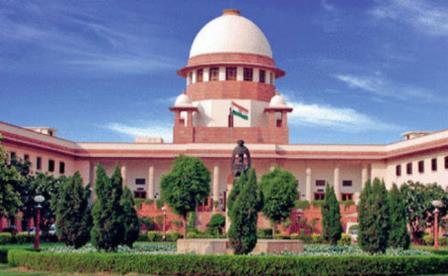 supreme-court-stays-highway-near-liquor-wine-shops-not-be-500-meters-news-in-hindi-166434