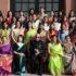 युवा फिक्की महिला संगठन के प्रतिनिधिमंडल ने राष्ट्रपति से भेंट की
