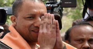 एमएलसी चुनाव : पांच सीटों पर बीजेपी ने घोषित किया प्रत्याशी