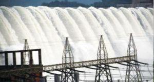 जन्मदिन के मौके पर प्रधानमंत्री मोदी दुनिया के दूसरे सबसे बडे बांध का उद्घाटन करेंगे