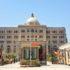 यूपीडा व एन.एच.ए.आई.को  सड़क निर्माण के लिए खनन क्षेत्र आरक्षित—- राज प्रताप सिंह
