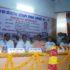 सरकार कर्मचारियों का उत्पीड़न नही होने देगीः चेतन चैहान