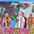 प्रधानमंत्री ने वाराणसी को 1000 करोड़ रु0 की सौगात देते हुए  17 परियोजनाओं का लोकार्पण एवं 6 परियोजनाओं का शिलान्यास किया