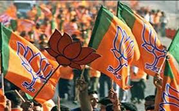 BJP-releases-list-of-campaigners-for-Himachal-Pradesh-assembly-elections
