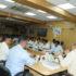 अटल मिशन  अन्तर्गत चयनित 61की शहरों  डीपीआर आगामी 31 अक्टूबर तक सम्बन्धित अभियन्ताओं को बनाकर प्रस्तुत करना अनिवार्य: राजीव कुमार