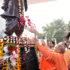सरदार पटेल ने भारतीय गणराज्य को एक सूत्र में पिरोने का कार्य किया—-मुख्यमंत्री योगी