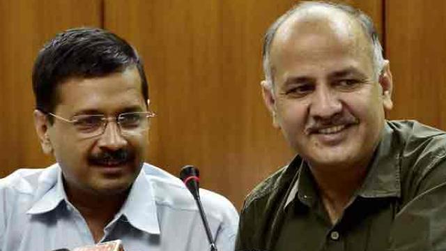 arvind_kejriwal_and_manish_sisodia_1507451547