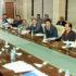 रायबरेली एम्स के निर्माण कार्यों में तेजी लाते हुए  इसे शीघ्र पूरा किया जाए: मुख्यमंत्री