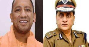 ओपी सिंह नहीं होंगे यूपी के डीजीपी, PMO ने खारिज किया प्रस्ताव