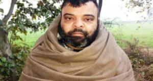 चन्दन हत्याकांड का मुख्य आरोपी सलीम गिरफ्तार, खुलेंगे राज!