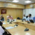 ओ.डी.एफ. घोषित होने वाले जनपदों के  अधिकारियों एवं कर्मचारियों को  पुरस्कृत भी कराया जाए: राजीव कुमार