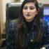 प्रिया शर्मा ने विधायक समेत कई उद्योगपतियों से  बताया अपनी जान का खतरा ,प्रशासन को ईमेल  किया
