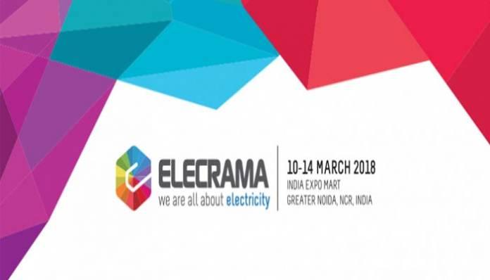 elecrama-2018-696x398