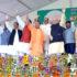 भाजपा रायबरेली को परिवारवाद से मुक्ति दिलायेगी—- अमित शाह