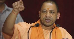 कैराना  में मुख्यमंत्री योगी ने कहा, भाजपा सरकार में अपराधियों का पलायन
