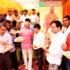 M L C यशवंत सिंह ने  मुख्यमंत्री योगी आदित्यनाथ के जन्मदिवस पर  किया  मानस पाठ और भंडारे का आयोजन