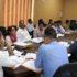 उधमसिंह नगर जनपद में 35 बाढ चैकियां बनाई गई है जो 15 जून से नियमित रूप से कार्य करना शुरू कर देंगी—DM. डा0 नीरज खैरवाल