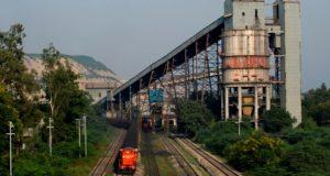 एनसीएल का कोयला उत्पादन 17 प्रतिशत एवं प्रेषण (डिस्पैच) 15.17 प्रतिशत बढ़ा