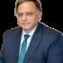 एनसीएल को मिला प्रतिष्ठित 'एपेक्स इंडिया सीएसआर एक्सीलेंस अवॉर्ड'