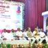 गोरखपुर में मुख्यमंत्री योगी ने कहा कि प्रत्येक नागरिक को बेहतर स्वास्थ्य  सुविधाएं उपलब्ध कराना हमारा दायित्व है