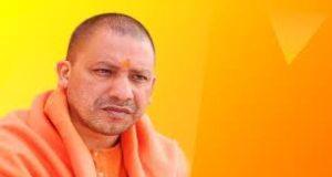 नीरज जी ने अपनी काव्य रचनाओं से  हिन्दी साहित्य को समृद्ध किया—मुख्यमंत्री