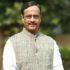 उच्च शिक्षा मंत्री डा.दिनेश शर्मा के आश्वासनो से आजिज महाविद्यालय शिक्षक संघ ने किया कार्य बहिष्कार