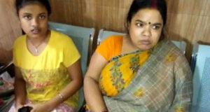 बिहार: योजना विभाग के अंडर सेक्रेटरी की घर में घुसकर गोली मार कर हत्या