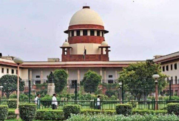 supreme-court_1538050348