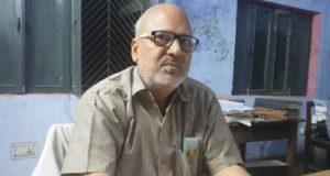 गोंडा  में कृषि उत्पादन मण्डी समिति सचिव पर हमले के आरोप में भाजपा MLA पुत्र समेत  20  पर मुकदमा दर्ज