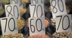 भारतीय अर्थव्यवस्था की रफ्तार में गिरावट, दूसरी तिमाही में आर्थिक वृद्धि दर 7.1 प्रतिशत