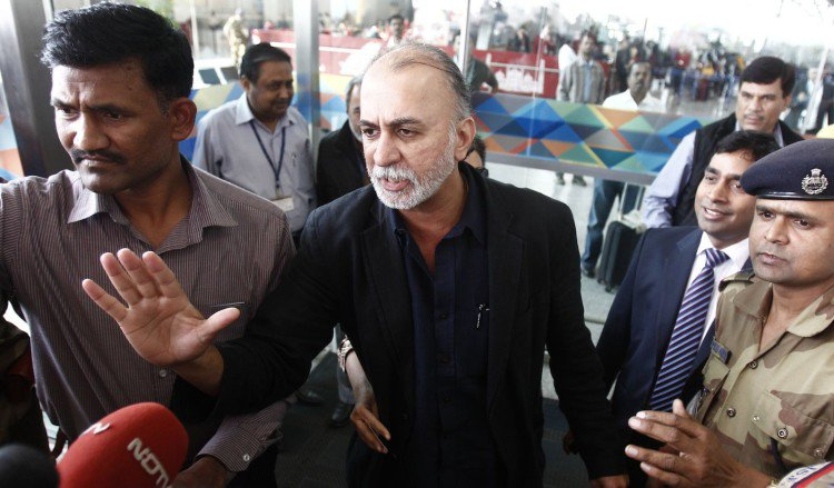 tehalka-former-editor-tarun-tejpal-appear-to-fast-track-court-today_1497608031