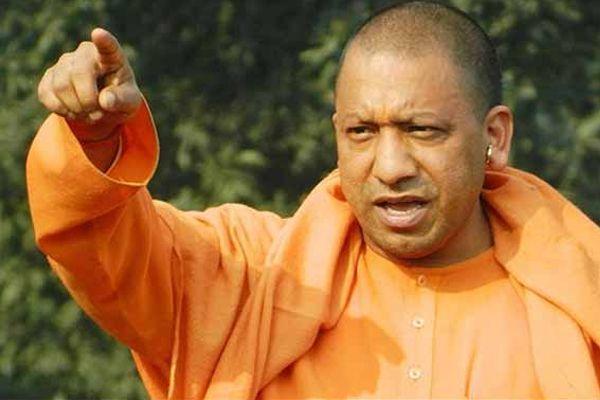 yogi-adityanath01-13-1489843980-185751-khaskhabar