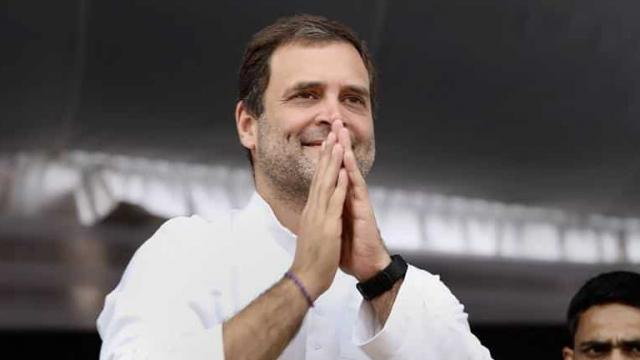 Congress_president_Rahul_Gandhi_noted_that_India_ranked_148th_out_of_193_in_percentage_of_women_in_P_1544366225