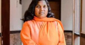 बहराइच से BJP सांसद सावित्री बाई फुले ने पार्टी से दिया इस्तीफा